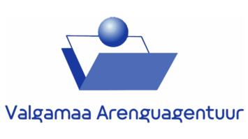 SA Valgamaa Arenguagentuur