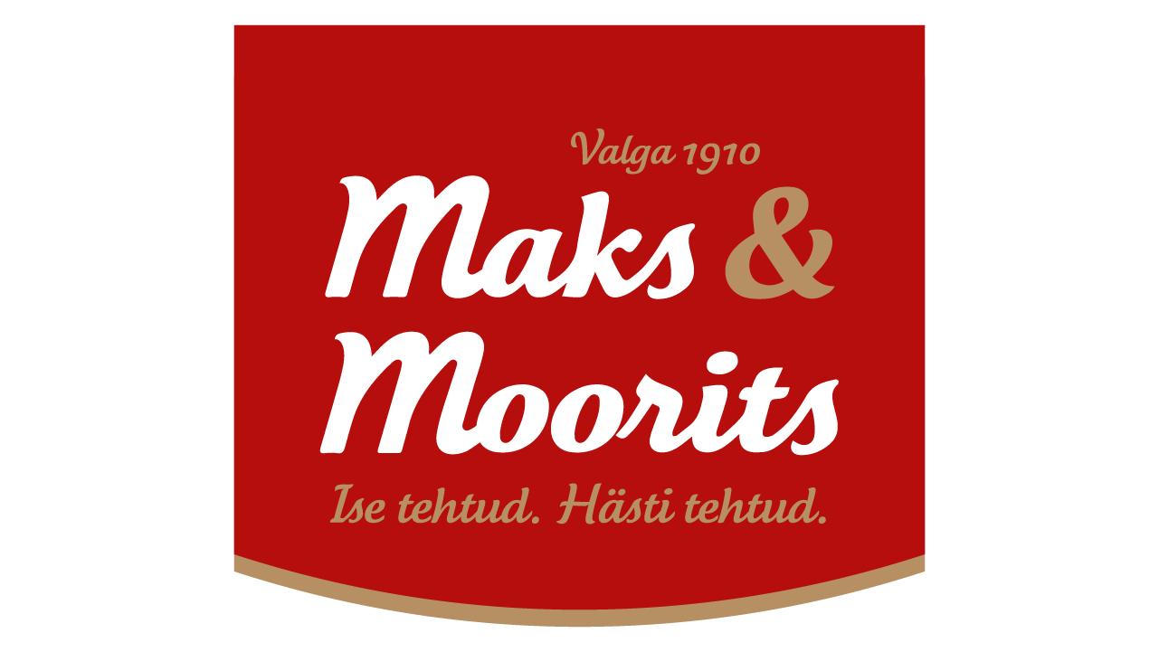 Maks & Moorits