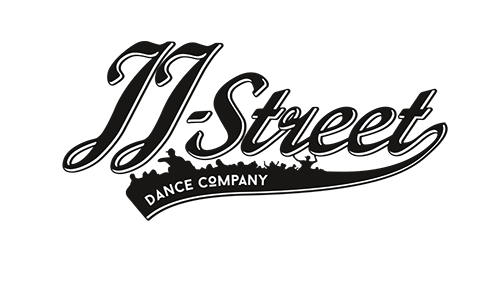 JJ-Street